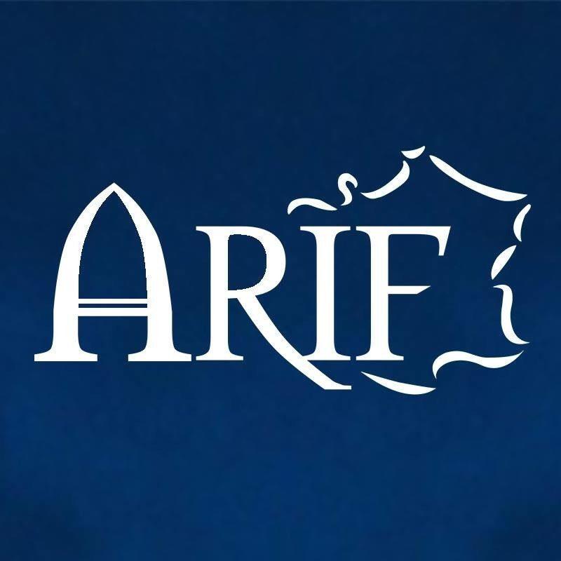 ARIF France